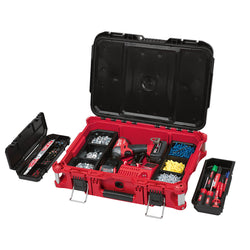 Milwaukee 48-22-8424 PackOut Power Tool Case - Wise Line Tools