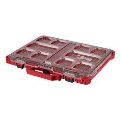 Milwaukee 48-22-8431 - PACKOUT Low-Profile Organizer - wise-line-tools