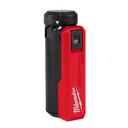 Milwaukee 48-59-2012  -  RedLithium USB Charger & Power Source