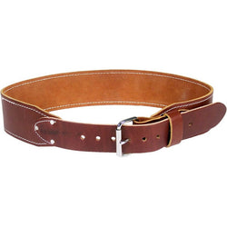Occidental Leather 5035SM H.D. 3-inch Ranger Work Belt -Size: SM