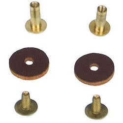 Occidental 5043K Replacement Screw Rivets