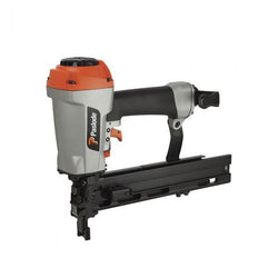 Paslode SCS200 - Framing Stapler