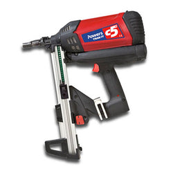 Powers 55142-PWR  -  C5 Nailer