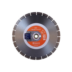 Husqvarna 14x.118x1DP-20mm QH5 Diamond Blade