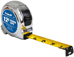 Empire 612 - 12' Tape Measure - Wise Line Tools