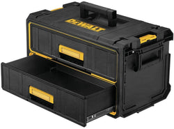 DEWALT DWST08290 TOUGHSYSTEM® DRAWER UNIT - wise-line-tools