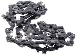 Chainsaw Chain - For 16 INCH Bar - 40V & 60V Dewalt - wise-line-tools