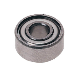 "Freud 1/2"" Ball Bearing - wise-line-tools"