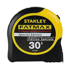 Stanley 96-444S FATMAX 30' Tape Measure - wise-line-tools