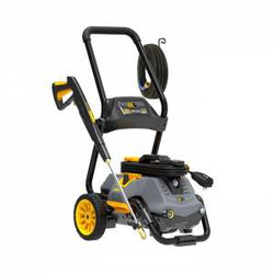 BE  P2014EN - ELECTRIC PRESSURE WASHER - Wise Line Tools