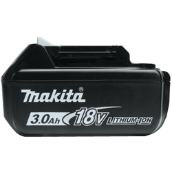 Makita BL1830 18V 3.0AH Li-Ion Battery - Wise Line Tools