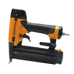 BOSTITCH BT1855K 18-Gauge Brad Nailer - wise-line-tools
