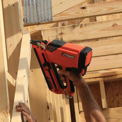 "Paslode CFN325XP Lithium Ion Cordless Framing Nailer, 2"" to 3-1/4"""