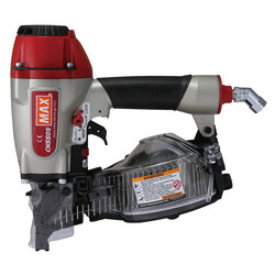 MAX CN550S - Fencing Coil Nailer up to 2""