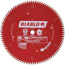 FREUD D1090X Circular Saw Blade. - wise-line-tools