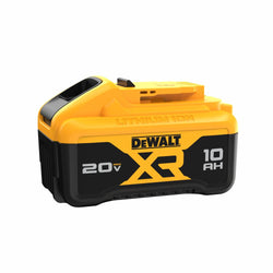 Dewalt DCB210  -  MAX XR 10AH 20v battery