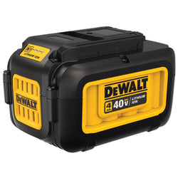 DEWALT DCB404 40V 4AH Battery Pack - wise-line-tools