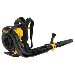 DEWALT DCBL590X1 40V Max Lithium Ion Backpack Blower - Wise Line Tools