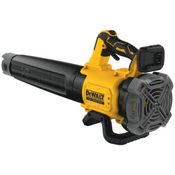 Dewalt DCBL722B  -  20V MAX* LITHIUM ION XR® BRUSHLESS HANDHELD BLOWER