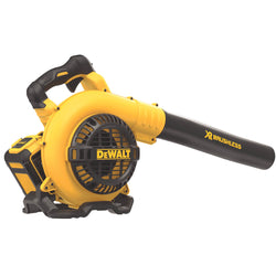 DEWALT DCBL790H1 40V MAX 6.0 Ah Lithium Ion XR Brushless Blower - Wise Line Tools