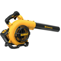 DEWALT DCBL790M1 40V MAX 4.0 Ah Lithium Ion XR Brushless Blower - Wise Line Tools