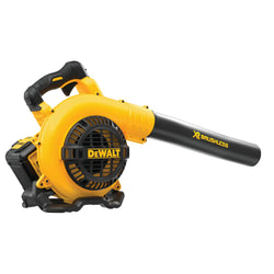 Dewalt DCBL790X1 - Brushless Blower 7.5 Ah. - wise-line-tools
