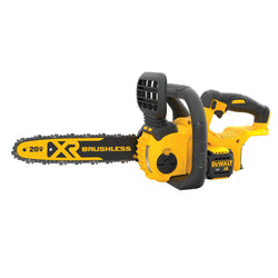 Dewalt DCCS620B 20V MAX* Compact Chainsaw  (Bare Tool) - wise-line-tools