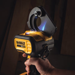 DEWALT DCE150D1 20V MAX Cordless Cable Cutting Kit - Wise Line Tools