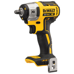"DEWALT DCF890B - 20V MAX* XR 3/8"" COMPACT IMPACT WRENCH (BARE) - wise-line-tools"