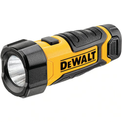 DEWALT DCL023 8V Max Worklight