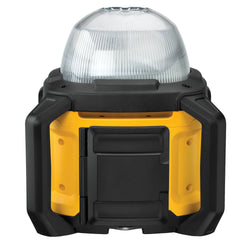 Dewalt DCL074 - 20V MAX ALL-PURPOSE LIGHT - wise-line-tools
