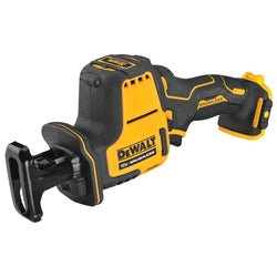 DeWalt DCS312B  -  12V MAX 1 HANDED RECIP SAW (bare) Brushless