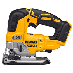 Dewalt DCS334B - 20V MAX XR JIGSAW TOOL ONLY - Wise Line Tools