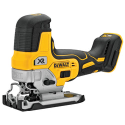 DEWALT DCS335B - 20V MAX XR BODY GRIP JIG SAW TOOL - Wise Line Tools