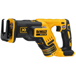 Dewalt DCS367B - 20 V Brushless Compact Recip. Saw - wise-line-tools