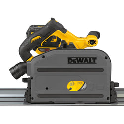 "Dewalt DCS520T1 - 6 1/2"" 60V Max Track Saw Kit"
