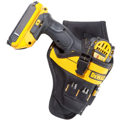 DeWALT Impact Driver Holster - wise-line-tools