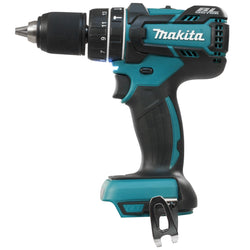 "Makita DHP480Z - 1/2"" Brushless Hammerdrill - wise-line-tools"