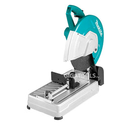 Makita DLW140Z  -  Makita DLW140Z Cordless Portable Cut-Off Saw - Wise Line Tools