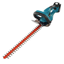 Makita DUH523SF - 18V Hedge Trimmer Kit - Wise Line Tools