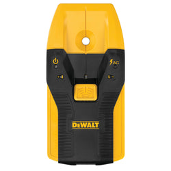 STANLEY  DW0100   -  3/4 IN. STUD FINDER - wise-line-tools