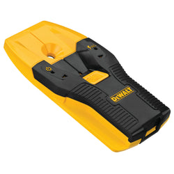 STANLEY  DW0100   -  3/4 IN. STUD FINDER - Wise Line Tools