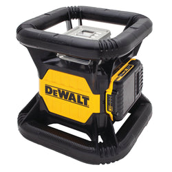 DEWALT DW079LG 20V MAX Green Rotary Tough Laser - Wise Line Tools