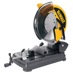 "Dewalt DW872 - 14"" Dewalt Multi-Cutter Saw - wise-line-tools"