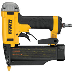 Dewalt DWFP2350K  23Ga 2IN PIN NAILER KIT - wise-line-tools