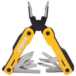 Dewalt DWHT71843 MT16 MULTI TOOL - wise-line-tools