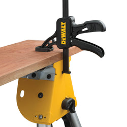 Dewalt Track Saw Clamp - wise-line-tools