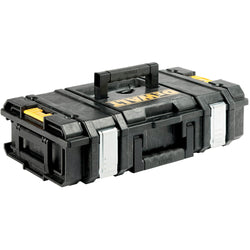 DEWALT DWST08201 TOUGHSYSTEM® DS150 SMALL CASE - Wise Line Tools