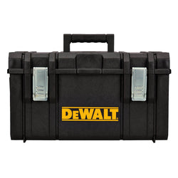 DEWALT DWST08203 TOUGHSYSTEM® DS300 LARGE CASE - wise-line-tools