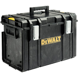 DEWALT DWST08204 TOUGHSYSTEM® DS400 XL CASE - wise-line-tools